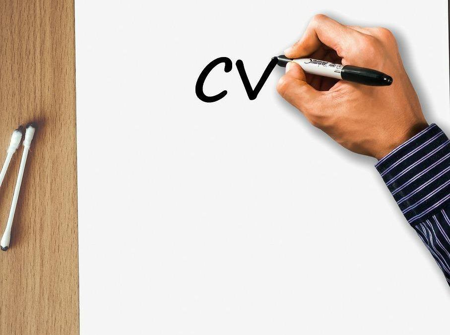 Les conseils de pro pour réussir son CV
