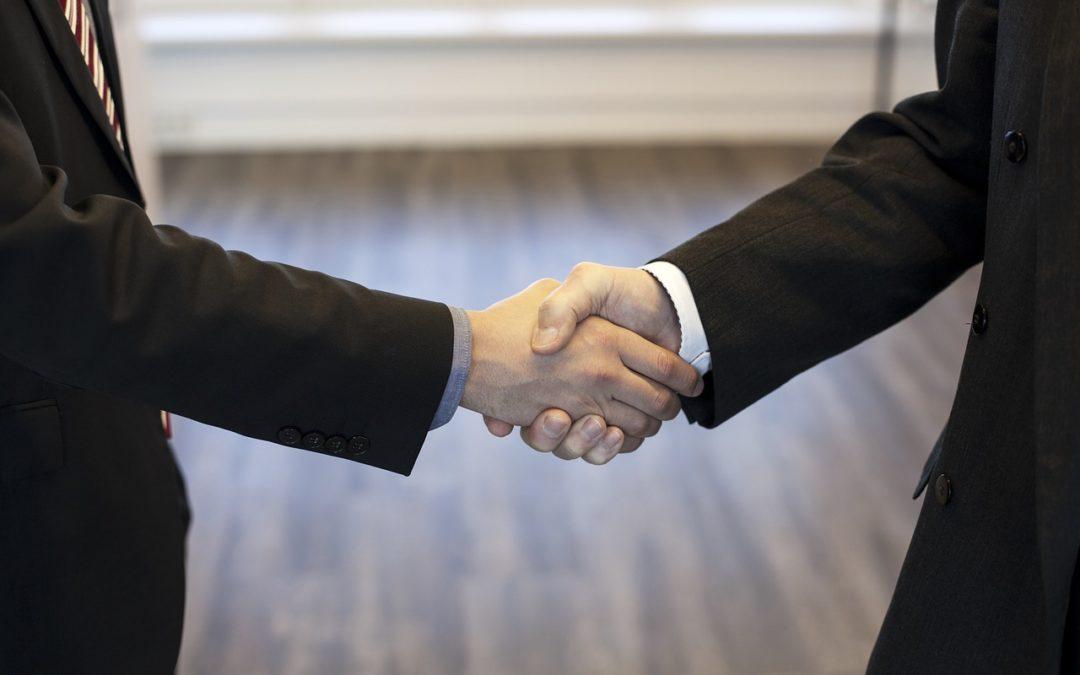 Les conseils de pro pour réussir son entretien d'embauche