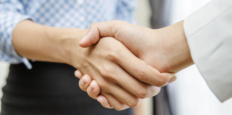 5 conseils pour réussir son entretien professionnel