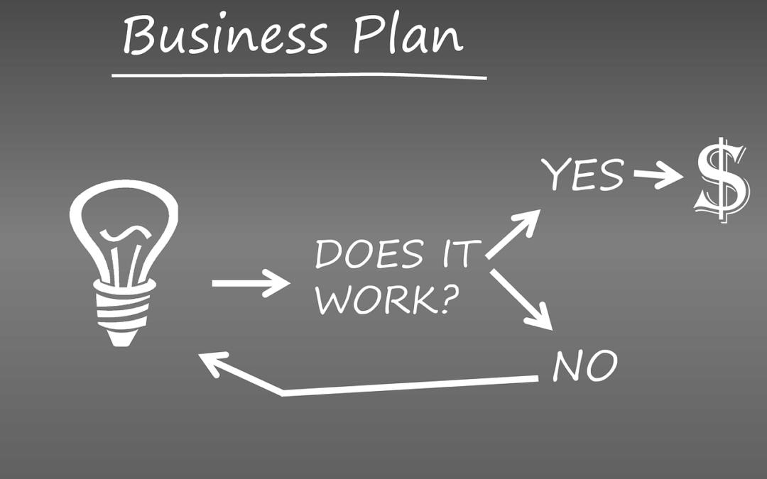 Les conseils de pro pour devenir entrepreneur